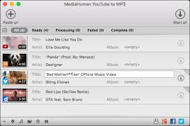 download mp3 from youtube php free youtube to mp3 converter download music and take it anywhere