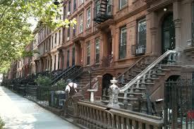 york city apartments descargas mundiales com