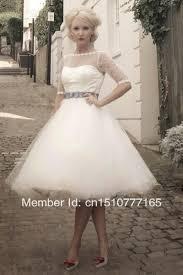 robe de mari e rockabilly robe mariée rockabilly recherche robes de mariée