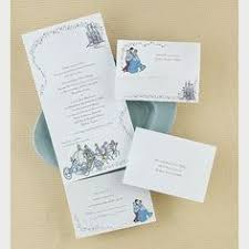 cinderella wedding invitations cinderella wedding invitations templates wedding invitation ideas