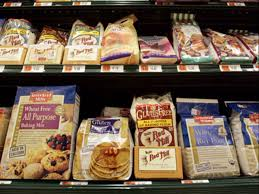 going gluten free what it means for your health and your wallet