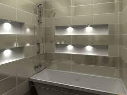 bathroom tiles latest designs interior design