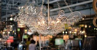 lighting store stamford ct lighting store stamford ct f72 on stylish collection with lighting