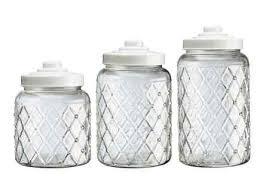 plastic kitchen canisters 28 kitchen canister set ceramic set ceramic canister