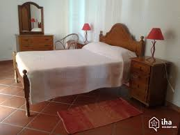 tavira rentals for your vacations with iha direct
