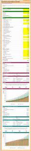 Loan Spreadsheet Retail Open To Buy Template Spreadsheet Laobingkaisuo Com
