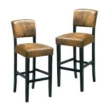 chaise de bar cuisine chaise tabouret de bar tabouret de bar bois ikea gallery of