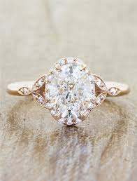 unique engagement rings for women 25 unique dazzling engagement rings women s fashionesia