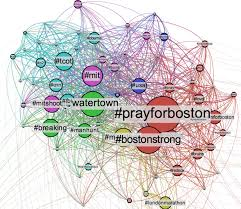 Boston Safety Map Hold That Rt Much Misinformation Tweeted After 2013 Boston