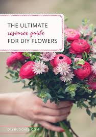 wedding flowers m s 98 best diyblooms do your own wedding flowers images on
