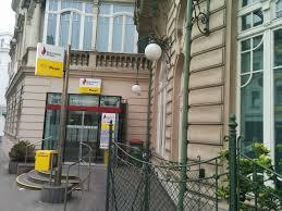 Volksbank Wien Baden Bawag Gersthofer Straße Wien