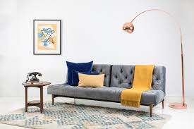 Heals Sofa Bed Captivating Heals Sofa Bed With Day Sofa Beds For Small