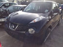 nissan wreckers victoria australia renault spares new used and reconditioned renault parts
