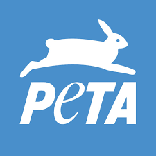 charitybuzz peta for the ethical treatment of animals