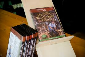 Woodworking Shows On Pbs by The Woodwright U0027s Shop Tv Show On Dvd Wood And Shop