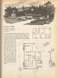 home planners house plans the house plans are from home planners 180 multi level designs