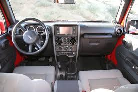 2018 jeep wrangler jl interior jeep wrangler jk buyer u0027s guide drivingline