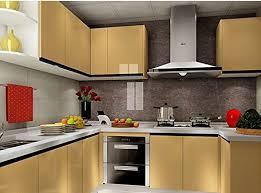 selbstklebende folie k che emejing aufkleber für küchenschränke ideas globexusa us wir