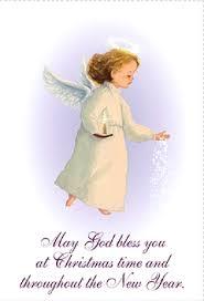 printable religious christmas cards u2013 happy holidays