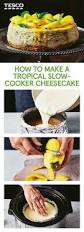 99 best party food tesco images on pinterest parties food