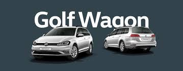 volkswagen golf wagon giltrap volkswagen golf wagon