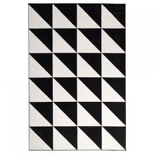 target area rugs 5x7 rugs for sale cheap online red black and beige area creative
