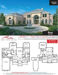 Home Shop Plans Brea U2014 Www Boyehomeplans Com