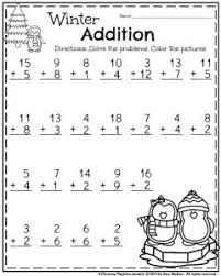 collections of addition worksheets for first grade bridal catalog