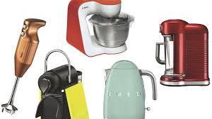 tout pour la cuisine bien équiper une cuisine moderne et pratique côté maison
