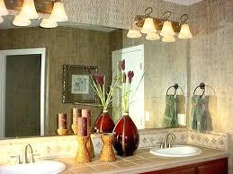 Best Bathroom Light Fixtures Bathroom Lighting Ideas For More Best Bathroom Light Fixtures