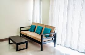 studio apartment in btm layout bangalore fully furnished studio flat for rent in btm bangalore at rs 20000