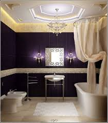 bathroom ap of awesome favorite decorating the ideas magnificent