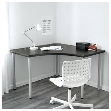 Corner Office Desk For Sale Corner Computer Desks For Sale Eatsafe Co