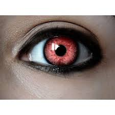 best 25 red contacts ideas on pinterest red eyes contacts for