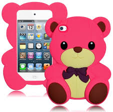 ipod touch 6th generation black friday deals ipod 6 animal generation google search cute cases pinterest