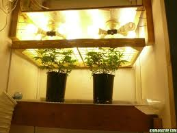 grow room electrical and general safety page 3