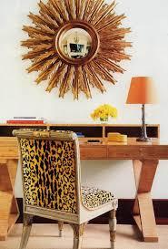 decorate jamil natural fabric