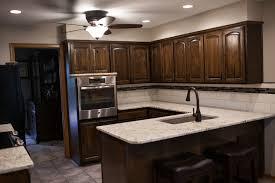 Kitchen Cabinets Wichita Ks Kitchen Remodeling Services In Wichita Ks Homes