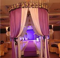 pipe and drape wholesale pipe and drape indian wedding decorations stage backdrop