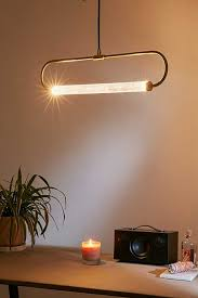 Small Battery Desk Lamp Lamps Home Lighting Urban Outfitters