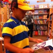 Barnes And Noble Dublin Ca Barnes U0026 Noble Closed 36 Photos U0026 106 Reviews Bookstores