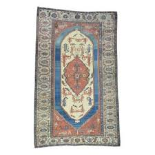 8 X 14 Area Rug 8 X 14 Rugs Area Rugs For Less Overstock
