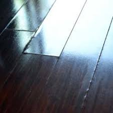steam mop damaged laminate laminate floor problems