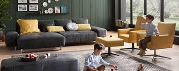 Esszimmer Mit Sofa Wohnzimmer Möbel Kaufen Bei Möbel Rundel In Ravensburg