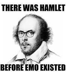 Shakespeare Meme - shakespeare memes transmedial shakespeare
