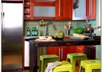 12 Inch Bass Cabinet 12 Inch Bass Cabinet Design Cabinet Home Design Ideas Ayrbwol9px