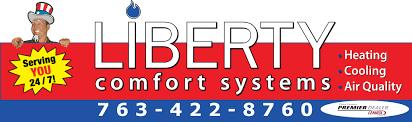 Quality Comfort Systems Viking Lennox Premier Dealers
