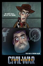Woody And Buzz Meme - woody and buzz meme tumblr