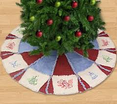 388 best tree skirts images on