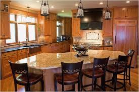compact kitchen island kitchen island with seating for 6 fresh 18 compact kitchen island